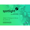 spotlight-flyer-2017-sommer