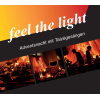 Feel the light 2017