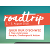 Roadtrip 2018<div class='url' style='display:none;'>/</div><div class='dom' style='display:none;'>evanggossau.ch/</div><div class='aid' style='display:none;'>89</div><div class='bid' style='display:none;'>4902</div><div class='usr' style='display:none;'>81</div>