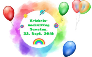Sommerfest Erlebnis Nachmittag 2018<div class='url' style='display:none;'>/</div><div class='dom' style='display:none;'>kirche-gossau-flawil.ch/</div><div class='aid' style='display:none;'>10</div><div class='bid' style='display:none;'>5236</div><div class='usr' style='display:none;'>15</div>