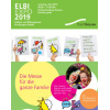Elbi Expo 2019<div class='url' style='display:none;'>/</div><div class='dom' style='display:none;'>evanggossau.ch/</div><div class='aid' style='display:none;'>10</div><div class='bid' style='display:none;'>6085</div><div class='usr' style='display:none;'>15</div>